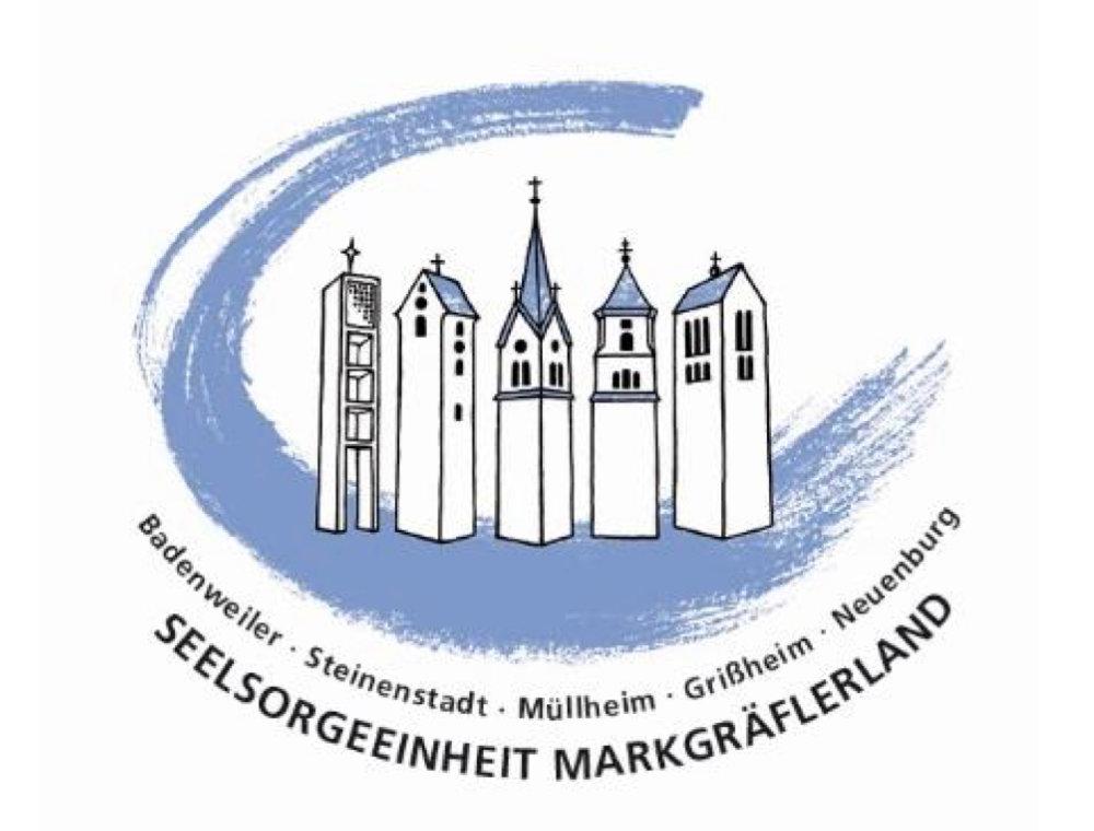 Quelle:  SE Markgräflerland